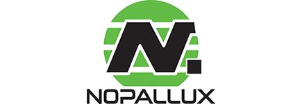 Nopal lux