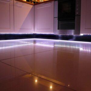 LED trake i oprema