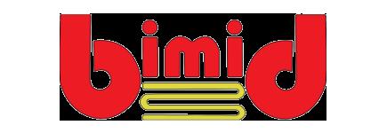 Bimid